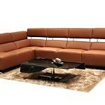 wygodna elegancka sofa