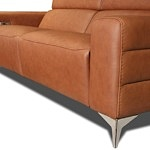 wygodna sofa