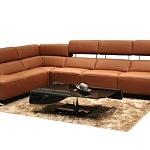 wygodna sofa kanapa