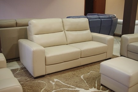 sofa miękka
