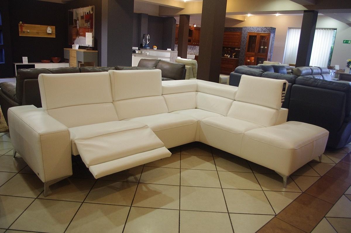sofa relaks
