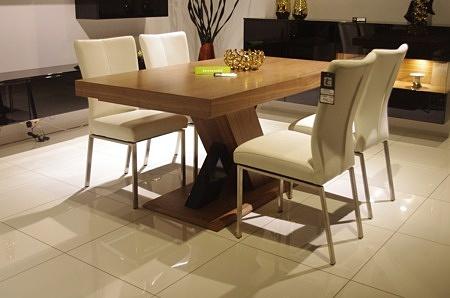 nowoczesne krzesła trinity