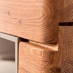 dallas dekort drewniane meble dąb 11