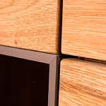 dallas dekort drewniane meble dąb 13