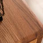 dallas dekort drewniane meble dąb 27