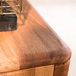 dallas dekort drewniane meble dąb 29