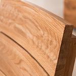 dallas dekort drewniane meble dąb 30