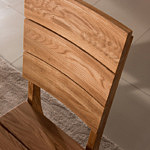 dallas dekort drewniane meble dąb 32