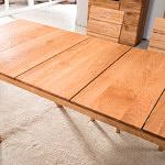 dallas dekort drewniane meble dąb 39