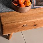 dallas dekort drewniane meble dąb 44