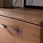 dallas dekort drewniane meble dąb 46