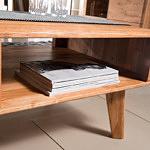 dallas dekort drewniane meble dąb 52
