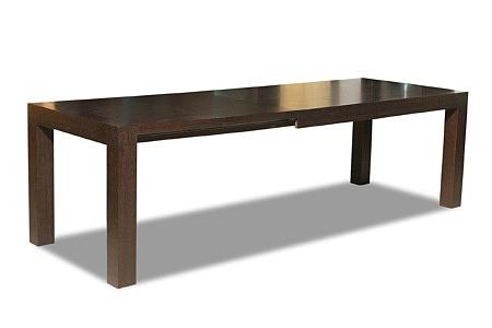 duży stół biesiadny