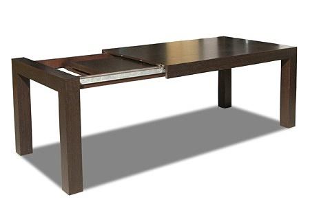 Duży stół rozkładany