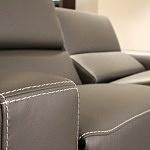elegancka wygodnai ładna sofa