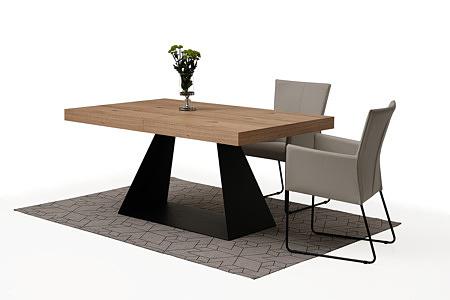ładne tapicerowane krzesło