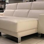 ładny wypoczynek sofa