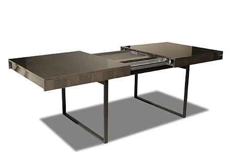 stół rozciągalny