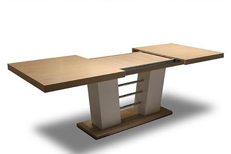stół rozciągany