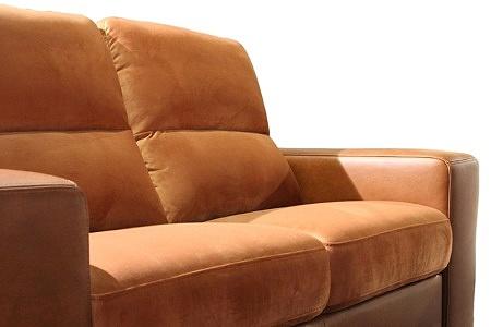 elegancki wygodny wypoczynek