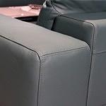 nowoczesna sofa kanapa