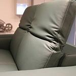 nowoczesna sofa kanapa wygodna