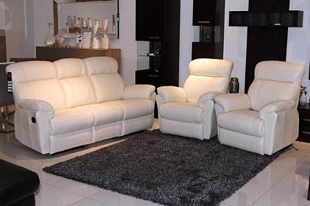 sofa fotele