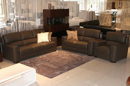 Sofa i kanapa