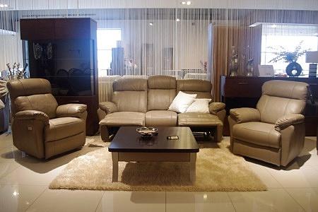 Sofa kanapa fotel relaks