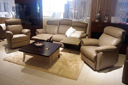 Sofa kanapa relax