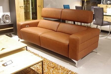 sofa ruchome zagłówki