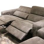 sofa wygodna nowoczesna