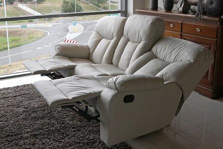 sofa z relaksem