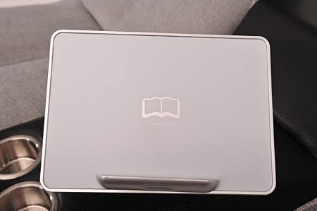Tablet pod książkę viva segmentowa kanapa na wymiar polski producent