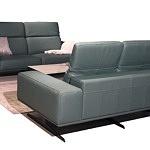 wypoczynek sofa kanapa