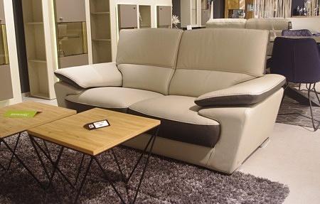 sofa 2-os adria