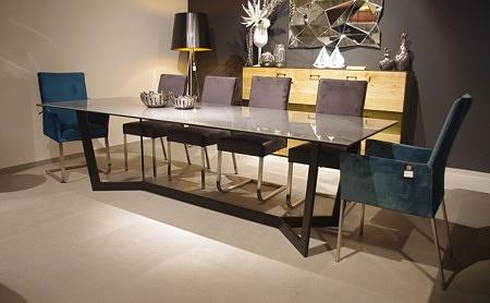 stół Fermo