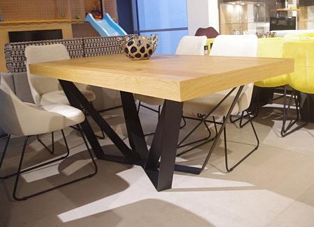 Stół A3 rozkładany designerski