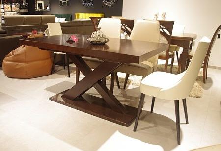 Stół tytus
