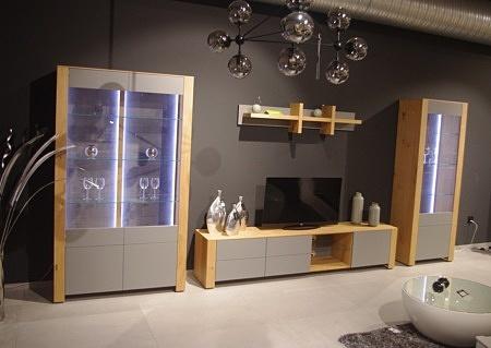 nowoczesny zestaw mebli do jadalni industrialny loftowy