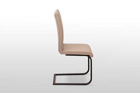 krzesełko nuvola tcmeble z dobrodzienia producent mebli tapicerowanych na zamówienie