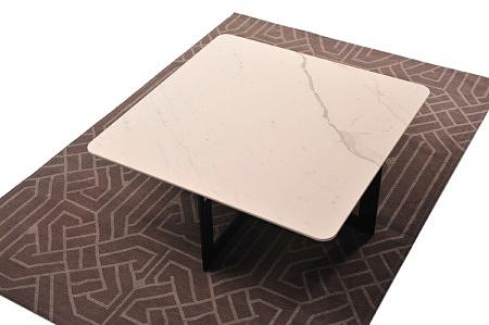 ława do salonu nowoczesna minimalistyczna do nowoczesnego wnętrza nowość