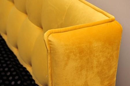 łóżko tapicerowane eleganckie delikatne wygodne do czytania polski producent podwójne