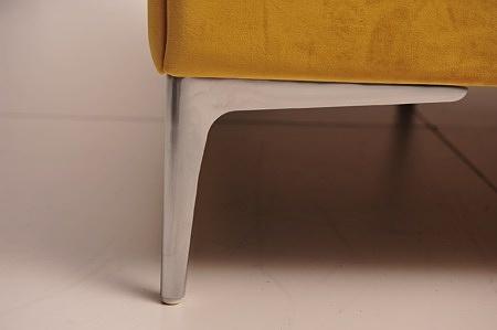 łóżko tapicerowane producent dobrodzień różne kolory na zamówienie aquaclean elegancja