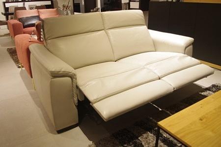 Nowoczesne sofy do salonu
