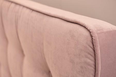 oryginalne spanie, nowoczesnej sypialni dobrodzień meble tc