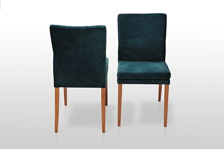 Producent mebli tapicerowanych z Dobrodzienia polska produkcja krzesła z Dobrodzienia nowoczesne design