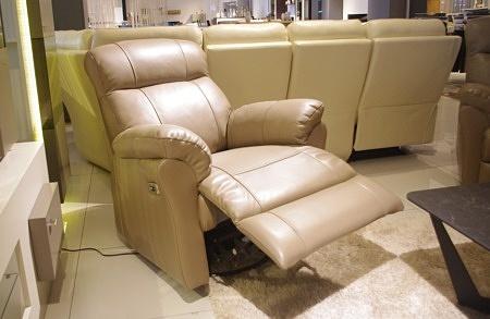 Relax 3 firmy tc meble zestaw wypoczynkowy