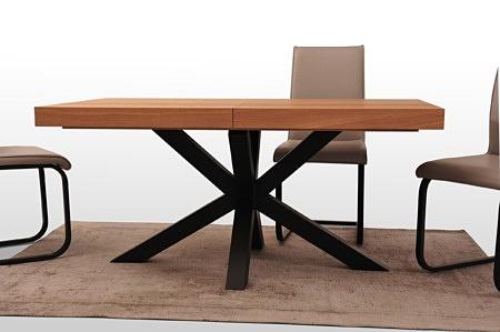Producent mebli Dobrodzień tcmeble pl stoły na wymiar 180x90 cm bardzo stabilny i ergonomiczny