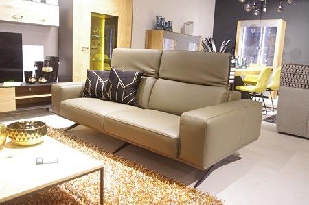 Sofa 3-os nowoczesna
